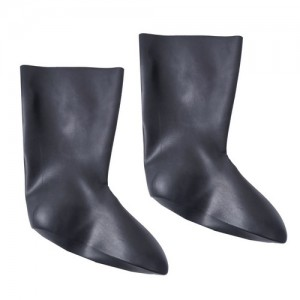 Drysuit Socks Seal