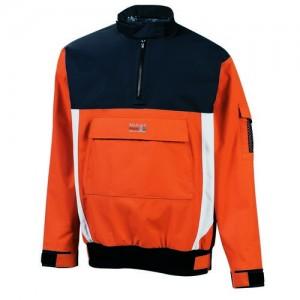 """Spraytop """"Dublin"""" orange"""