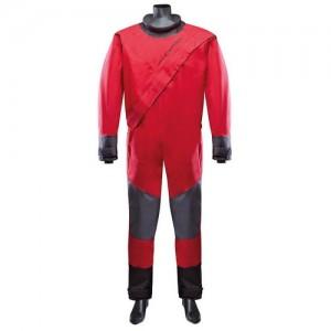 "Kids' Drysuit ""Racing Classic"""