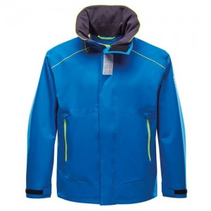 "Sailing Jacket ""Activity"" blue"