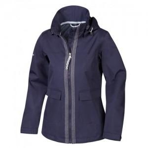 "Women's Jacket ""Auray"""