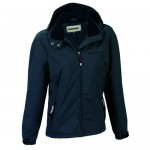 "Women's Jacket ""Lorient"""