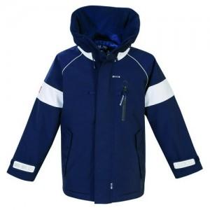 "Kids' Jacket ""Calais II"""