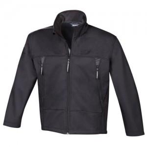 "Jacket ""ESKO Hi-Stretch"""
