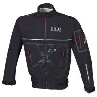 """Jacket """"ESS Racing II"""""""