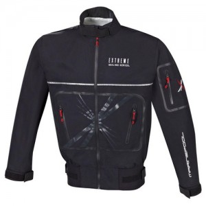 "Jacket ""ESS Racing II"""