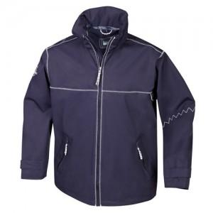 """Men's Jacket """"Grado III"""""""