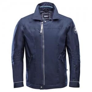 """Men's Jacket """"Sky Driver"""""""