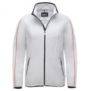 "Women's Fleece Jacket ""Caletta"""
