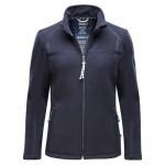 """Women's Fleece Jacket """"Falkland II"""""""