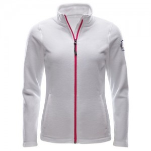 "Women's Fleece Jacket ""Hanni"""