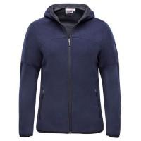"""Women's Fleece Jacket """"Luzern"""" w/ membrane"""