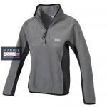 """Women's Fleece Jacket """"Tilde"""""""