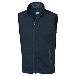 "Kids' Fleece Vest ""Weste Kinder"""