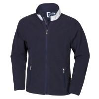 """Fleece Jacket """"Leander"""""""