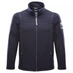 "Men's Fleece Jacket ""Falkland II"""