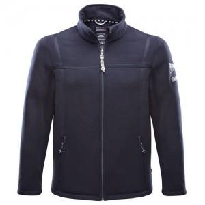 "Men's Fleece Jacket ""Falkland II"""