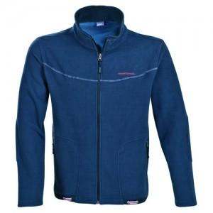 """Fleece Jacket """"Torsken"""""""