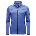"Women's Softshell Jacket ""Caprice"""