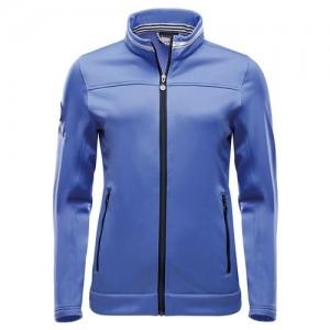 "Women's Softshell Jacket ""Caprice"""