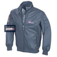"Men's Jacket ""Energy Corum Crew"""