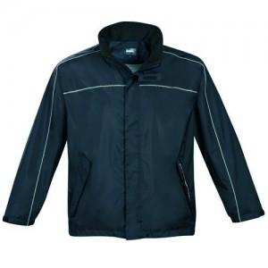"""Jacket """"Toledo II"""""""