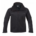 "Jacket ""United Softshell"""