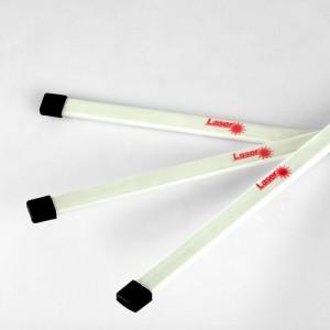 Laser MKII Battens Set