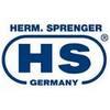 Herm Sprenger