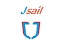 Jsails