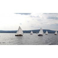 Sale for the 3rd March and the upcoming regatta!