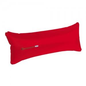 Optimist Buoyancy Bag 48L – red