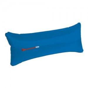 Optimist Buoyancy Bag 48L – blue