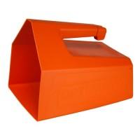 Optimist Hand Bailer 4.2L - orange