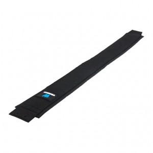 Laser® Padded Hiking Strap PRO