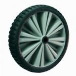Optiflex-lite Trolley Wheel