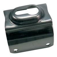 Vang Bracket Boom Attachment for Laser®