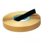 Glide Tape