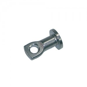 Vang key for Laser® - straight