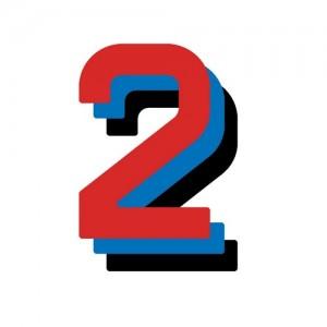 Sail Number 23,5 cm - 2