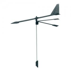 "Wind Indicator ""Hawk"" 10″"