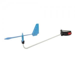 "Wind Indicator ""Pro MK2"" - blue"