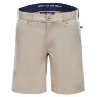 """Women's Shorts """"MIla"""" beige"""