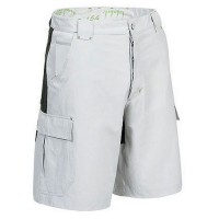"Bermuda ""TEC Men"" Reinforced"