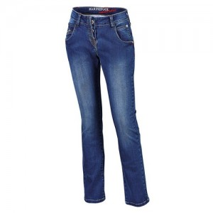 """Women's Jeans """"Gwen"""""""