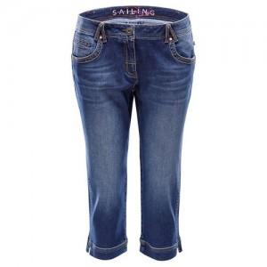 "Women's Jeans ""Mathilda"""