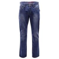 """Men's Jeans """"Deston"""""""