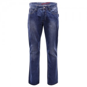 "Men's Jeans ""Deston"""
