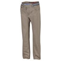 """Men's Trousers """"Coleman"""" beige"""