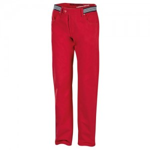 """Men's Trousers """"Coleman"""" red"""